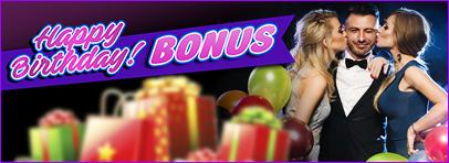 azino777-b-day-bonus